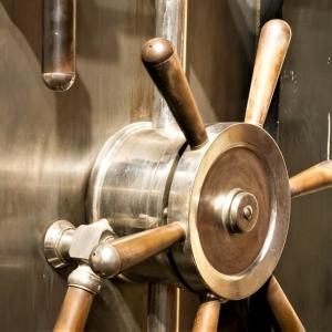 Security Firm Develops 'Crypto Bunker' That'd Make a Bond Baddie Blush