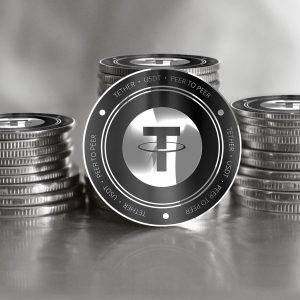 Tether Frozen in Poly Hack Returned to Owners, Fuelling Centralization Debate