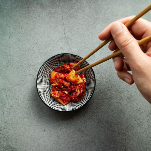 First Bank Caps Remittances in Bid to Block Kimchi Premium Opportunists