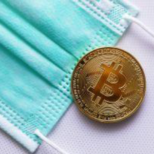 Coronavirus Crisis Driving US Investors to Bitcoin, Survey Finds