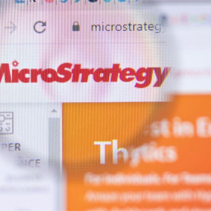 This Is When MicroStrategy Might Sell Bitcoin According to Arthur Hayes