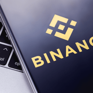 Binance Rolls out Crypto Pay Service for Bitcoin, Ether, Fiat and More