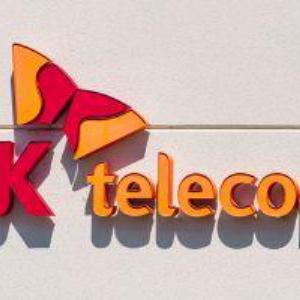 SK Telecom's Digital Wallet, 1 Million WAVES, Coinone Eyes DeFi + More News