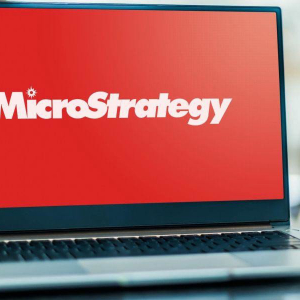 MicroStrategy Gets Another USD 500M To Spend on Bitcoin + More News