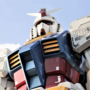 Japan's Crypto Titans Post High Crypto Biz Profits, Pivot Towards Altcoins