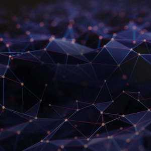 Constellation Introduces Initiative To Promote Better Data Security