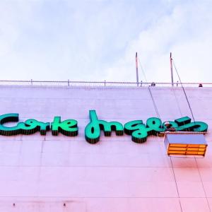 El Corte Inglés Fast-tracks Bitcoin-flavored Brand Name Registrations