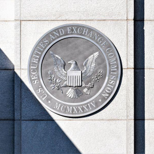 Bitcoin ETFs at the SEC Gate, MicroStrategy's BTC Pay + More News