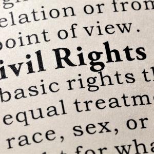 US Digital Asset Bill 'Fairly Measured' But Raises Civil Rights Concerns - Attorney
