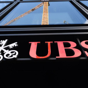 UBS Has A Crypto Plan, Ethereum ETF + More News