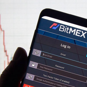 BitMEX Mulls Plain Vanilla Products As It Looks To Increase Market Share