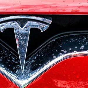 The Big Tesla Short, Copper Raises USD 50M, Gemini's Waitlist + More News