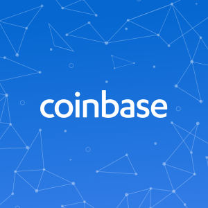 "Coinbase CEO describes the rise of the exchange as ""organised chaos"""