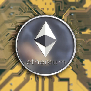 Final countdown to Ethereum's Constantinople upgrade – here's what you need to know