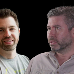 OpenBazaar's Brian Hoffman and ZCash's Jack Gavigan on privacy and decentralised markets
