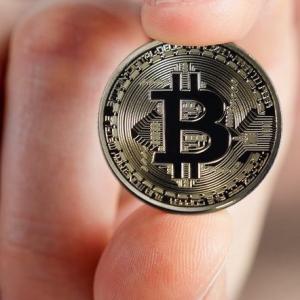 """Ex-PayPal boss slams Bitcoin, calls it a """"cult"""""""