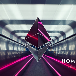 Ethereum Dev claims to have coded proof-of-concept for sharding