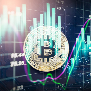 Bitcoin price moves through key resistance – are the Chinese buying?