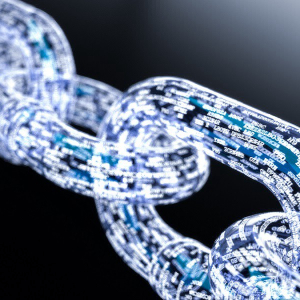 The building blocks of a better supply chain