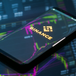 Bitcoin SV plunges after CZ announces it's to be delisted from Binance