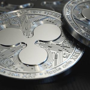 XRP price resists the crypto plunge effecting Bitcoin and Ethereum