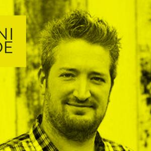Exclusive Interview: Omnitude CEO Chris Painter