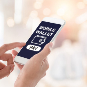 Plans afoot to take Bitcoin payments via text message