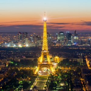 Cryptocurrency tax changes rejected by French government