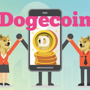 Dogecoin (DOGE) Gains 2.71% in the Last 24 Hours