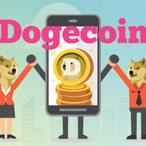 Dogecoin Price Analysis: Dogecoin (DOGE) indicates positive sign of improvement; Price surge to start soon