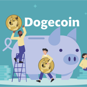 Dogecoin Price Analysis: Dogecoin (DOGE) Price Under Market Pressure; Moderate Loss In The Price