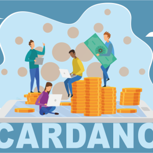 Cardano's (ADA) Volatility Puts the Investors in Dilemma