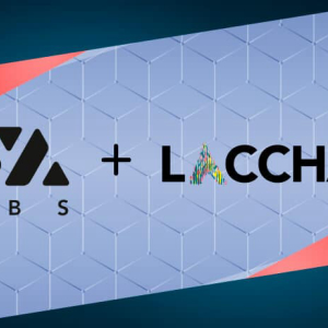 Ava Labs joins the LACChain Alliance