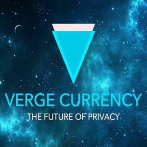 VERGE (XVG): Price Analysis, 23 Feb.