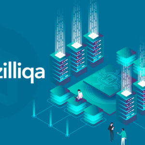 Zilliqa Offers Highly Scalable and Secure Blockchain Platform