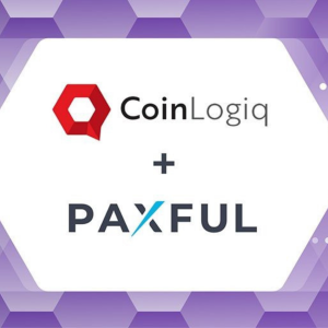 Paxful along with Coinlogiq Would Open 20 New Crypto ATMs In Colombia