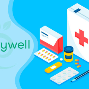 EverlyWell: Providing Easy Home Testing Services to Combat the Stubborn Covid-19 Cases