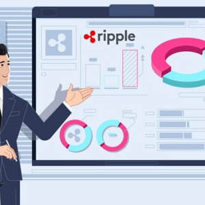 Ripple Price Analysis: XRP's Price Recovery Faces Hurdles; Struggling to Stay Above $0.33