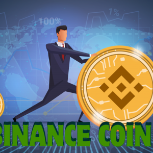 Binance Coin (BNB) Reaches an All-time High of USD 25.54 with DEX; the Best is Yet to Come