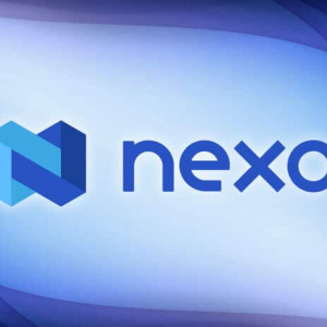 NEXO Turns Bearish; Drops by 36% at the Onset of the Month