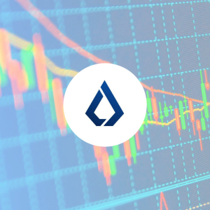 Glorious Times Ahead for Lisk (LSK) with the Possible 2019 Bull Run
