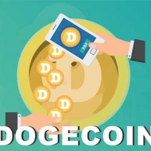 Dogecoin (DOGE) Fascinates Investors; Time to Book Some Profit?