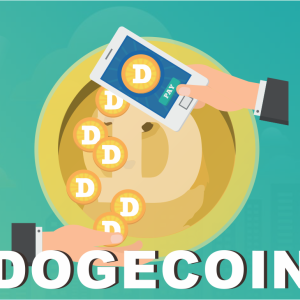Bulls May Return to Dogecoin; Price Experiences Upsurge