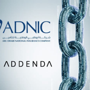 ADNIC Teams Up With Addenda Tech to Bring Innovation in Motor Claims Recovery Process