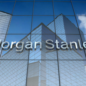 Leading French Asset Manager Tikehau Sells Stake to Banking Giant Morgan Stanley