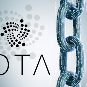 IOTA Strengthens Blockchain Community via Unified Identity Protocol