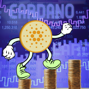 Cardano (ADA) Price Prediction: Is Cardano One of The Best Cryptos to Invest in the Long Term?