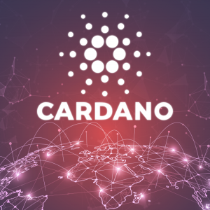 Cardano (ADA) Intrigues Users With New Updates To Shelly; Introduces 2020 Roadmap