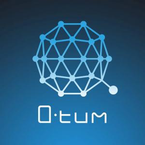 Qtum (QTUM) Price Analysis: After a Rapid Gain Qtum Seems Stable