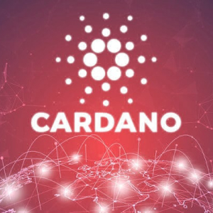 IOHK Aims Data Security and Cardano Will Not be the Only One to be Benefitted